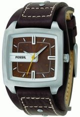 Montre Trend JR9990 - Fossil