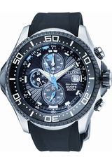 Montre Promaster Diver BJ2111-08E - Citizen