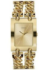 Montre Heavy Metal I90176L1 - Guess