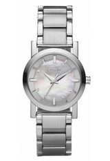 Montre Essentials NY4519 - DKNY