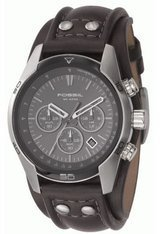 Montre Trend CH2586 - Fossil