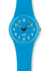 Acheter Montre Rise Up - Swatch