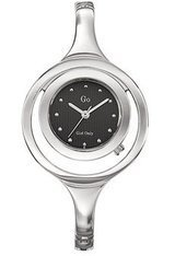 Montre 694334 - Go - Girl Only