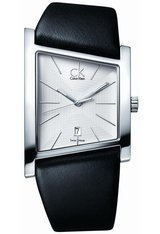 Montre Montre Homme CK District K0Q21120 - Calvin Klein