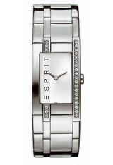 Montre Silver Houston                           ES000M02016 - Esprit