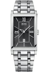 Montre 1512383 - Hugo Boss