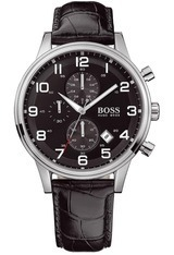 Montre 1512448 - Hugo Boss