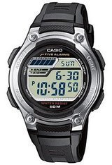 Montre W-212H-1AVES - Casio