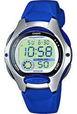 Montre LW-200-2AVEF - Casio