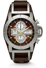Montre Trend JR1157 - Fossil