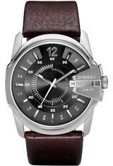 Montre Chief DZ1206 - Diesel