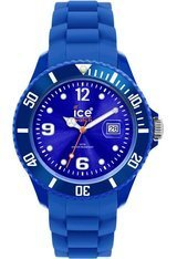 Montre Montre Femme, Homme Ice-Forever 000135 - Ice-Watch