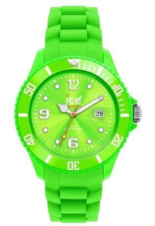 Montre Montre Homme Ice-Forever 000146 - Ice-Watch - Vue 0
