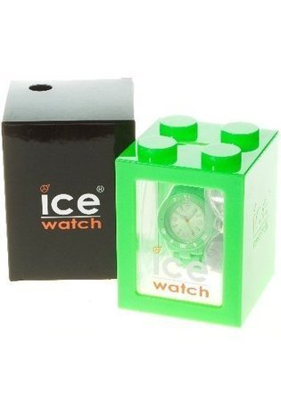 Montre Montre Homme Ice-Forever 000146 - Ice-Watch - Vue 1