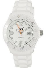 Acheter Montre Sili Forever White Big - Ice-Watch