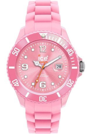 Montre Montre Femme, Homme Ice-Forever 000150 - Ice-Watch - Vue 0