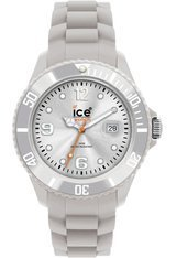 Montre Ice-Forever - Silver - Big SI.SR.B.S.09 - Ice-Watch