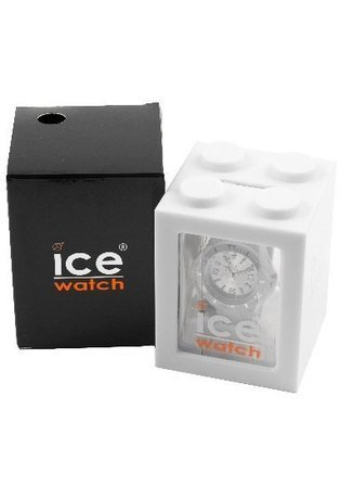 Montre Montre Enfant Ice-Forever 000124 - Ice-Watch - Vue 1
