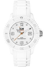 Montre Montre Femme, Enfant, Adolescent Ice-Forever 000124 - Ice-Watch