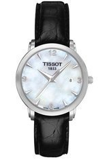 Montre Everytime T0572101611700 - Tissot