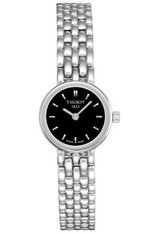 Montre Lovely T0580091105100 - Tissot