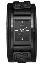 Montre Male Buckle Up W85094G1 - Guess