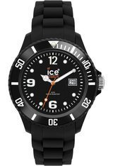 Montre Ice-Forever - Black - Unisex SI.BK.U.S.09 - Ice-Watch