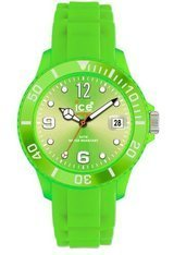 Montre Ice-Forever - Green - Unisex SI.GN.U.S.09 - Ice-Watch