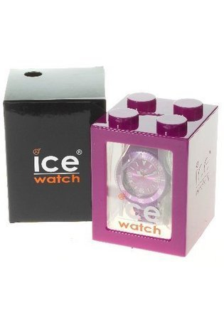 Montre Montre Femme Ice-Forever 000131 - Ice-Watch - Vue 1