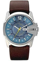 Montre Chief DZ1399 - Diesel