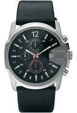 Montre Chief DZ4182 - Diesel