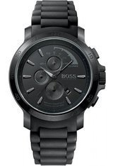 Montre 1512393 - Hugo Boss
