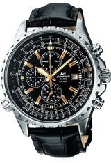 Montre Edifice EF-527L-1AVEF - Casio