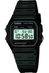 Montre W-59-1VQES - Casio