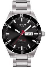 Montre PRS516 Automatique T0444302105100 - Tissot