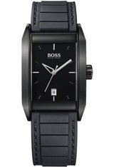 Montre Modern 1512482 - Hugo Boss