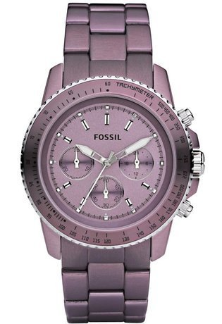 Montre CH2747 - Fossil