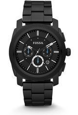 Montre Machine FS4552 - Fossil