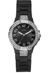 Montre Mini Prism W11611L2 - Guess
