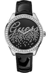 Montre Little Party Girl W60006L5 - Guess