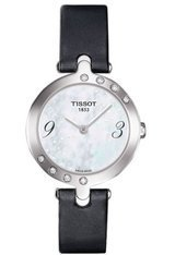 Montre Flamingo T0032096711200 - Tissot