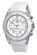 Montre 80147562-05 - Viceroy