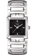Montre T-Evocation T0513101105100 - Tissot