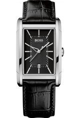 Montre 1512619 - Hugo Boss