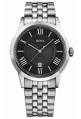 Montre 1512428 - Hugo Boss