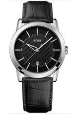 Montre 1512624  - Hugo Boss