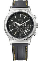 Montre 1512500 - Hugo Boss