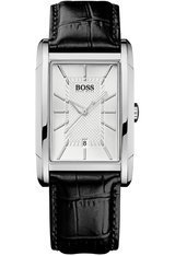 Montre 1512620 - Hugo Boss