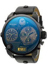 Montre Big Daddy DZ7127 - Diesel