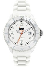 Montre Ice-Forever - White - Extra Big SI.WE.BB.S.11 - Ice-Watch